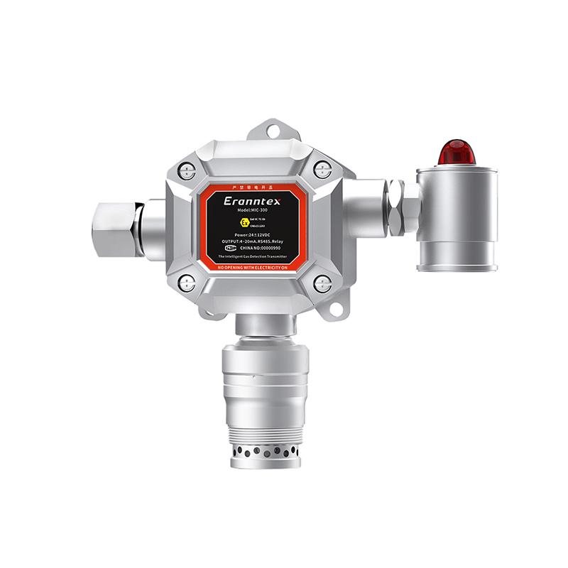 在线式二氧化碳检测仪02