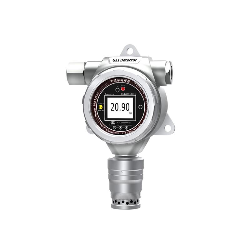 在线式二氧化碳检测仪03