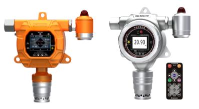 便携式气体检测仪   便携式气体检测仪全系列      在线式气体检测仪