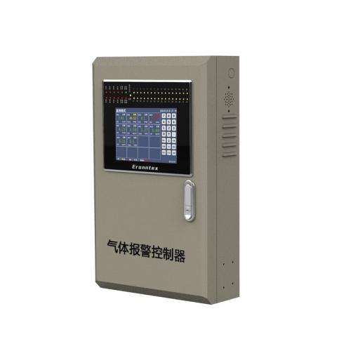 MIC3000气体控zhi报警器图pian